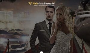 4 richmeetbeautiful site sugar baby