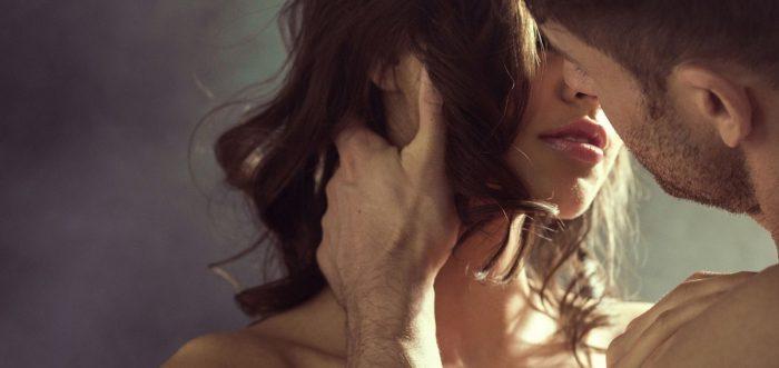 O porquê você não deveria entrar no Amante Discreto