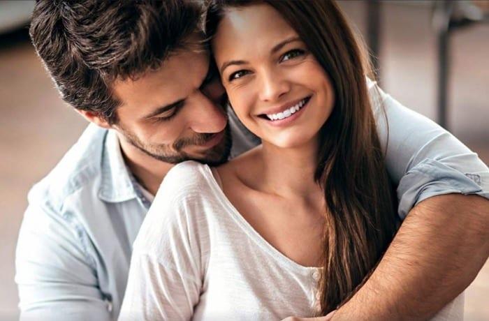 Be2: site de relacionamento sério por compatibilidade