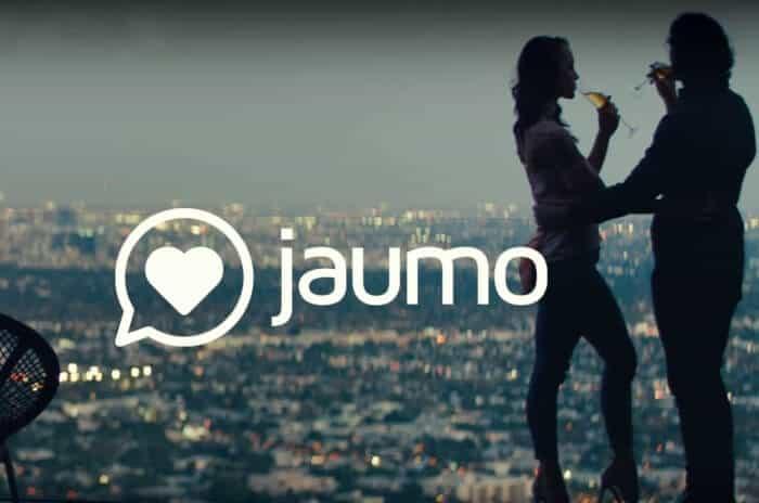Jaumo app: você já usou para buscar encontros?