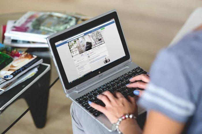 4 sites de relacionamento internacional: conheça estrangeiros pela internet