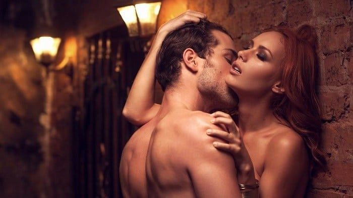 6 melhores sites de sexo casual