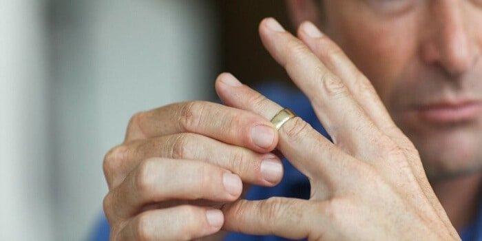 10 aspectos positivos e negativos de ser amante