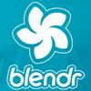 Melhores apps de relacionamento - número 16 Blendr