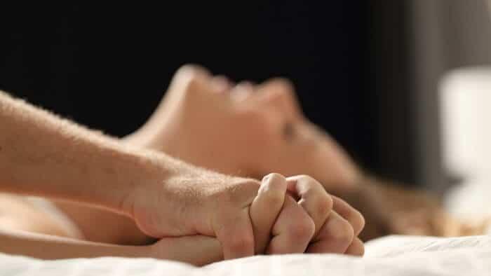 pesquisa sobre beneficios de ter um relacionamento extraconjugal para os casais