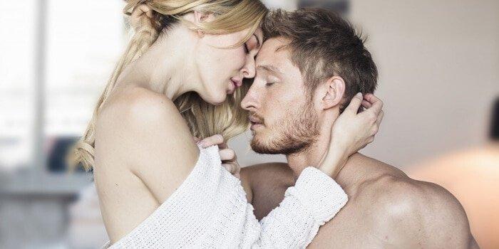 10 dicas para apimentar o relacionamento do casal