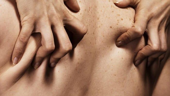 8 dicas para apimentar o sexo com o amante