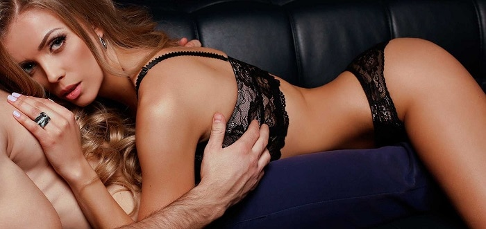 Os melhores sites para conhecer casadas infieis numero 1 victoria milan