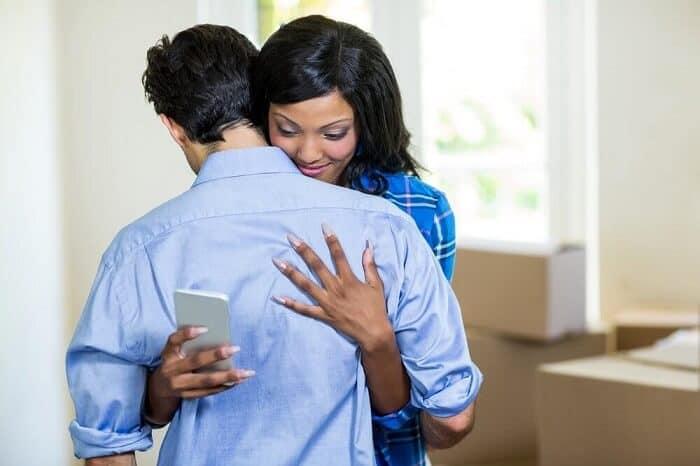 5 dicas infalíveis de como arrumar uma amante