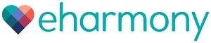 logo eharmony