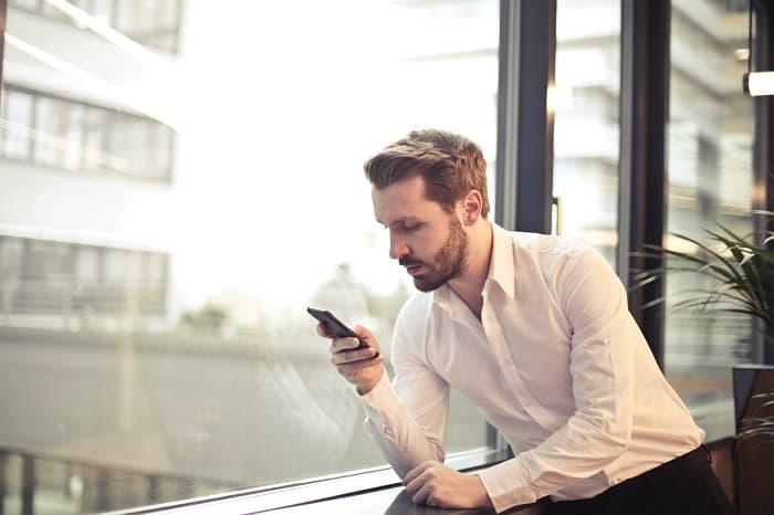 encontros online por aplicativo