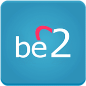 3 be2 site de namoro gay