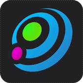 melhor app gay número 11 planeta romeo