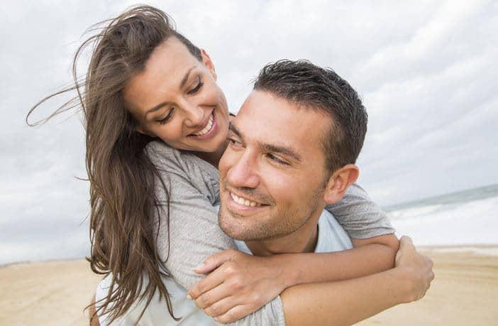 kismia site de relacionamento