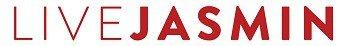 logo livejasmin