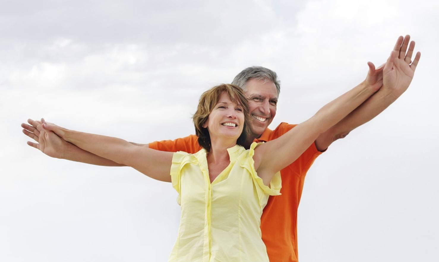 coroa metade site de namoro maiores de 50