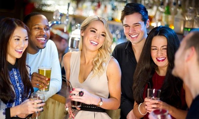 10 motivos para comemorar o dia dos solteiros