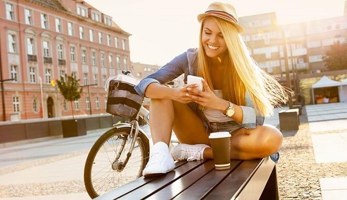 20 sites de encontros e relacionamento grátis