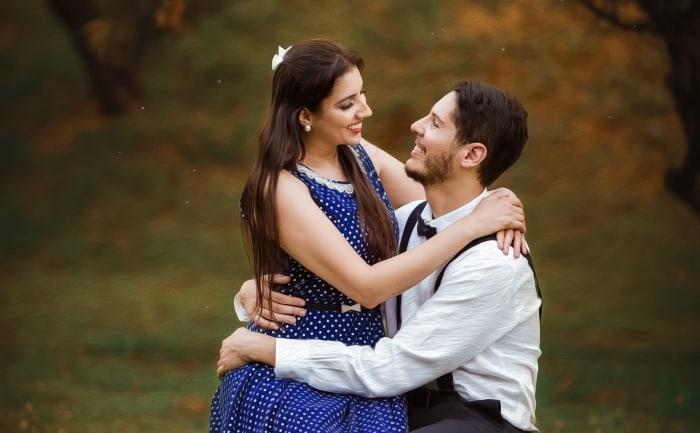 casal namoro cristao