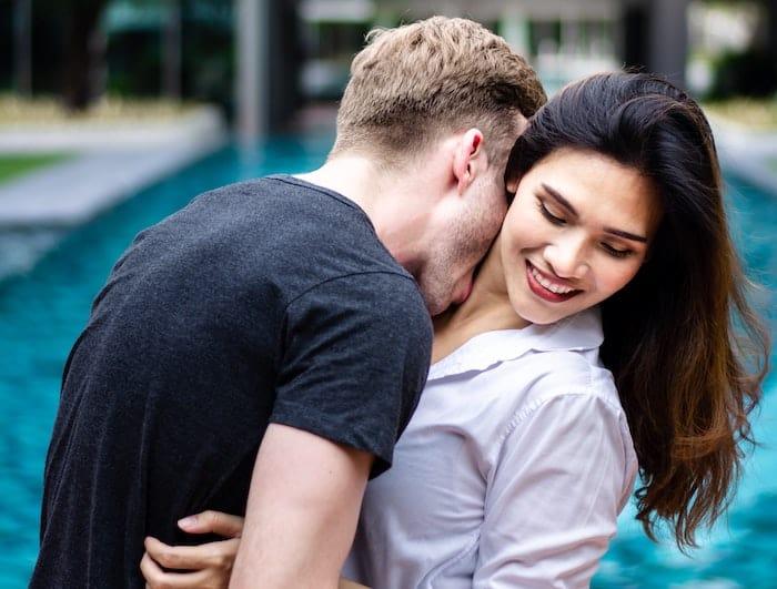 5 dicas como prender um homem no relacionamento