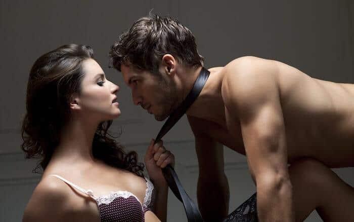 Sexo sem amor: transar sem se apaixonar