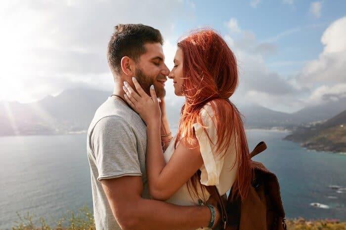 namoro e sexo casual rj