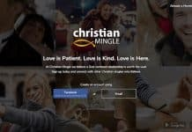 christian mingle site