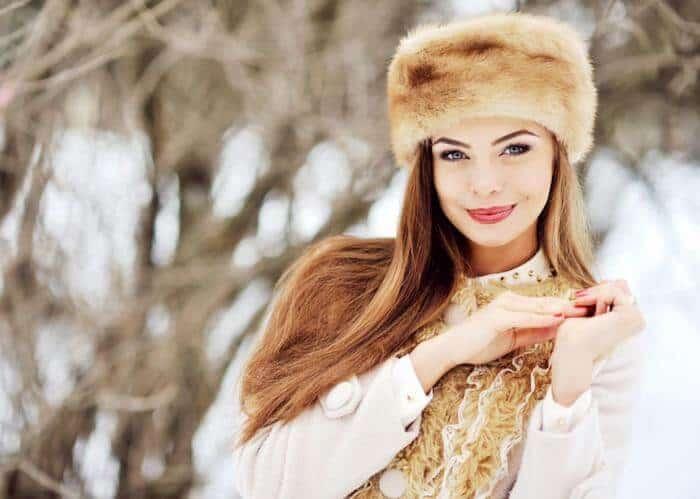 6 dicas para conquistar mulheres russas