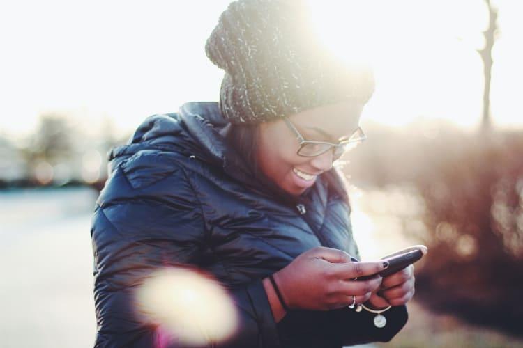 Dica número 1 - Como Descobrir uma Infidelidade Virtual [5 Sinais Importantes]
