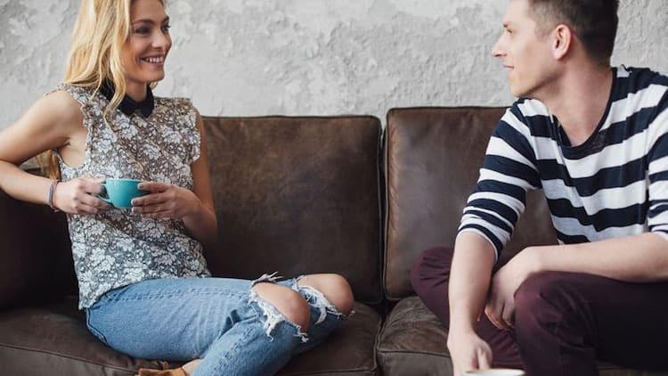 Dica número 8  - 8 Dicas de Paquera para Seduzir Online ou Pessoalmente [Desencalhe]