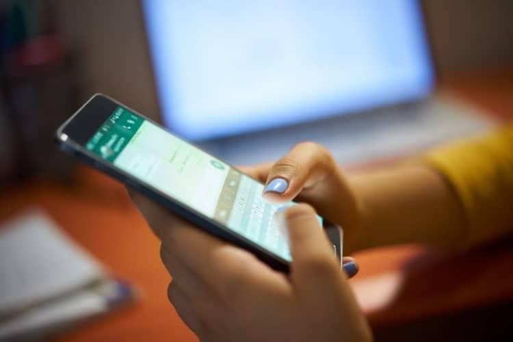 Dica número 3  - 8 Dicas de Paquera para Seduzir Online ou Pessoalmente [Desencalhe]