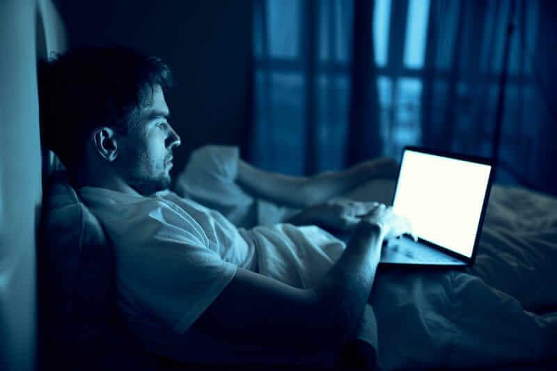 Melhores Sites Porno - 20 Rapidinhas para Variar o Cardápio